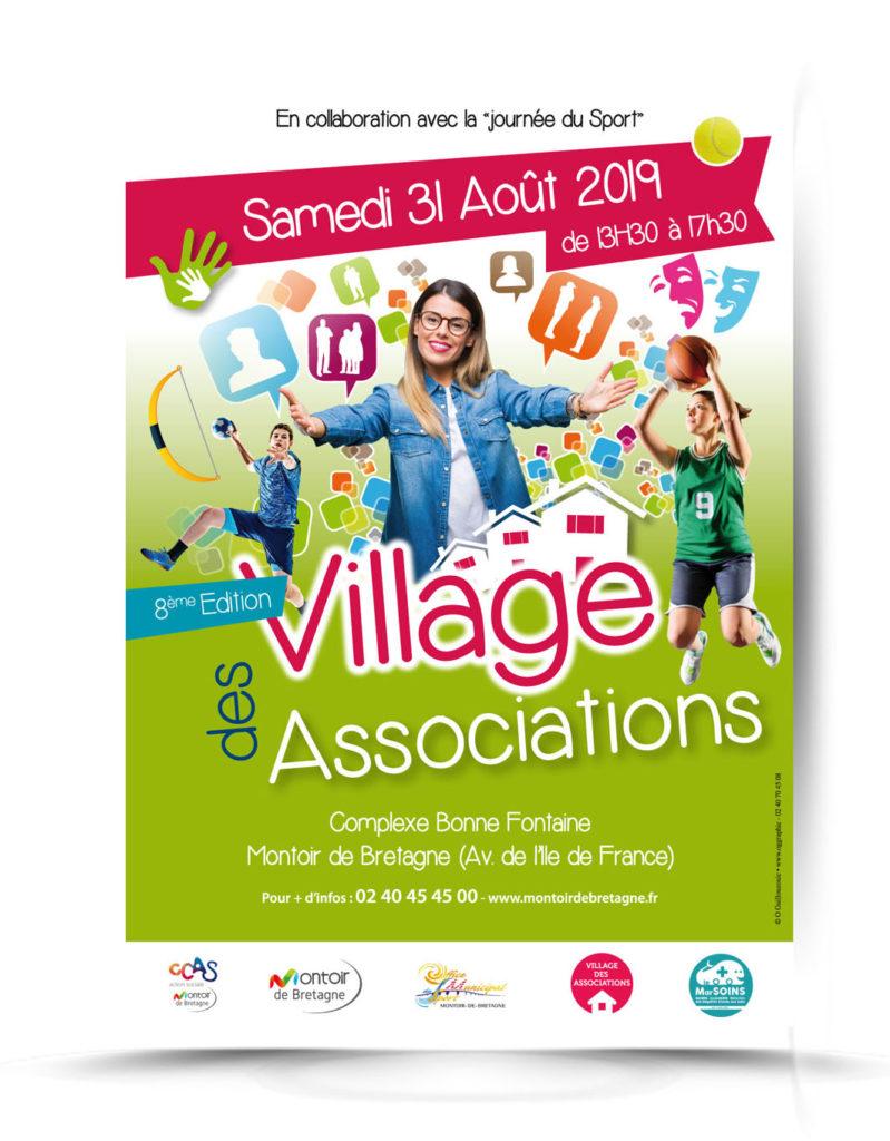 village asso