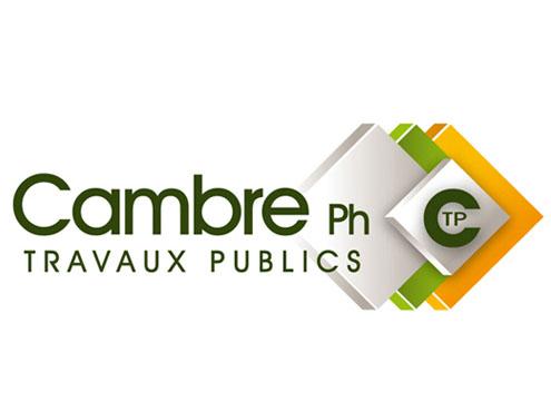 Logo Cambre