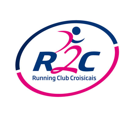 logo R2c