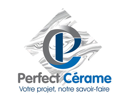 Logo Perfect cerame
