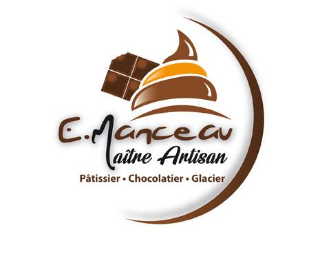 Logo Manceau